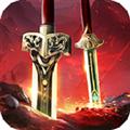 三剑豪2 V2.1.1 iPhone版