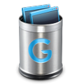 GeekUninstaller(极客卸载软件) V1.4.5.126 绿色中文版