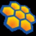 NoteFirst V3.0 免费版
