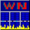 宽网MP3录音混音器 V4.50 官方版