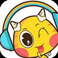 妈咪电台 V1.2.7.180226 安卓版