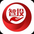 环球智投 V1.7.6 安卓版