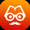 养老管家 V1.0.4 苹果版