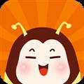 中考蜂背 V1.7.8 安卓版