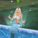 模拟人生4美人鱼整合包MOD 免费版