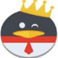 微风QQ主题美化 V1.0 安卓版