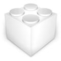 ExifTool(exif信息查看工具) V11.37 Mac版