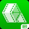 GeePlayer.exe(视频播放软件) V3.1.47 绿色免费版