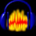 Audacity(音频编辑工具) V2.2.2 绿色中文版
