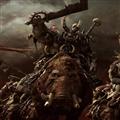 全面战争战锤2高级老兵强化MOD 免费版