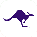 袋鼠回收 V5.0 安卓版