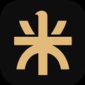 米饭粒 V3.2.0 安卓版