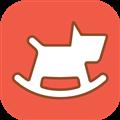 宠屋 V1.6.1 iPhone版