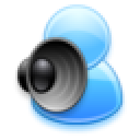 网赚宝盒文字转语音工具 V1.0 绿色版