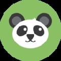 熊猫起名软件 V1.0 绿色版