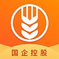 麦麦理财 V1.0.2 安卓版