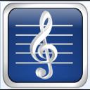 Overture(五线谱打谱软件) V5.5.1-7 官方版