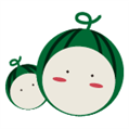 西瓜宝宝 V3.0.1 安卓版