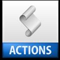 Knoll UnMult(AE一键去黑插件) V1.0 最新免费版