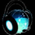 萌妹子变声器电脑版 V1.0 PC免费版