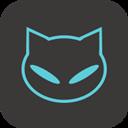 智慧猫 V3.7.2 安卓版