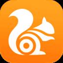 UC浏览器国际版 V12.0.0 安卓汉化版