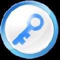 iTunesKey(iTunes密码恢复工具) V2.30 官方版
