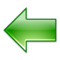 飞豆聊天助手 V2.4.0 绿色版
