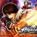 拳皇14破解版 V2018 PC版
