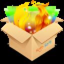 微盛微信自动搜群加群软件 V4.9 免费版