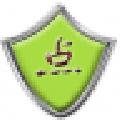排名大神 V6.1.7 绿色版
