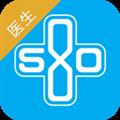 社区580医生端 V4.7.3 安卓版