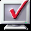 计算机系统保密检查工具 V2.0 绿色免费版