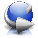 AniFX(图标编辑器) V1.1 中文版