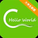 C语言学习宝典 V4.5.0 安卓版