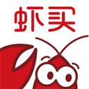 虾买商城 V1.5.2 安卓版