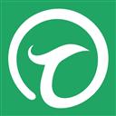 时间林商城 V1.7.1 安卓版
