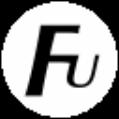 fu图片上传软件 V1.3.1 免费版