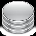 Open Teradata Viewer(数据库编辑工具) V1.8.0 官方版