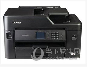 兄弟Brother MFC-J6995CDW打印机驱动