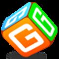 极游游戏 V3.0.1 安卓版