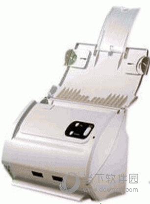 慧眼Lanxum X25扫描仪驱动