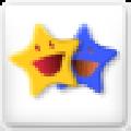 哈哈游戏盒 V1.0 免费版