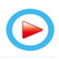 NoAdPlayer(广告屏蔽插件) V1.1官方版