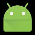 情迁机器人 V1.5 安卓版