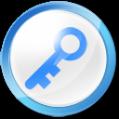 iTunesKey(itunes密码找回工具) V2.3 破解版