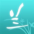 三千兰花 V1.4.0 安卓版