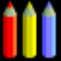 mtPaint(开源绘图工具) V3.40 官方版