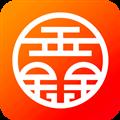 鑫中元 V1.8.1 安卓版