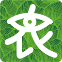 农卷风 V2.0.3 安卓版
